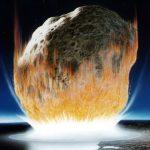 asteroid_Chicxulub