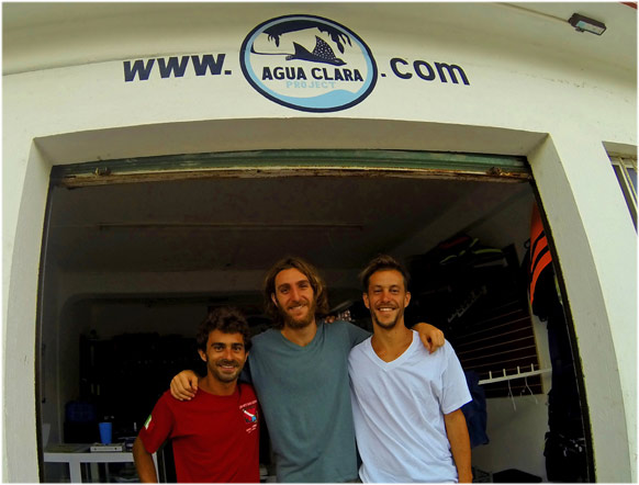 aguaclara-diving-tulum-eco-tours-dive-shop-the-team-small